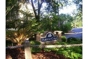 34 Forest Cv, Hilton Head Island, SC 29928