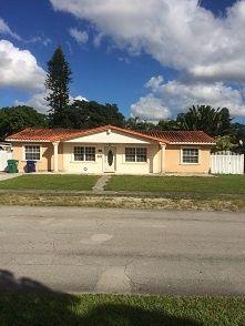 16915 Nw 52nd Pl Miami Gardens Fl 33055 Realtorcom