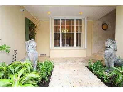 3609 Solana Rd, Miami, FL