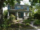 195 Wendell Ave, Pittsfield, MA 01201