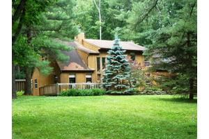 1249 Ellis Hollow Rd, Ithaca, NY 14850