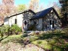 266 Ashmere Rd, Hinsdale, MA 01235