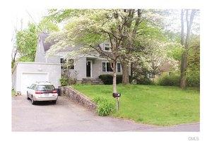 53 glenwood ave unit 3 norwalk ct 06854 home for rent for 12 elmcrest terrace norwalk ct