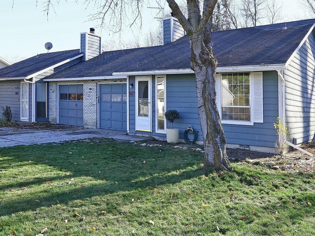 5673 W Ellens Ferry Dr Boise, ID 83703