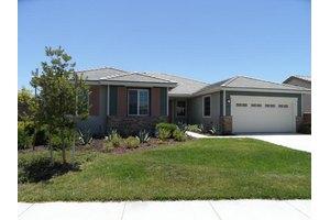 30917 Prairie Sun Way, Murrieta, CA 92563