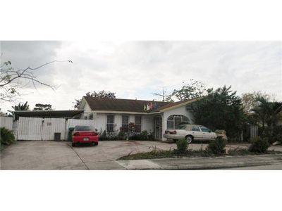 15942 Nw 37th Ave, Miami Gardens, FL