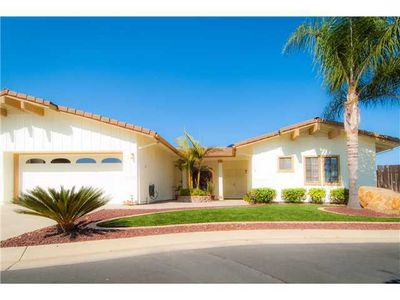 1312 Eagle Gln, Escondido, CA