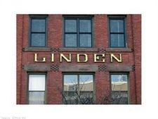 1 Linden Pl Apt 204, Hartford, CT 06106