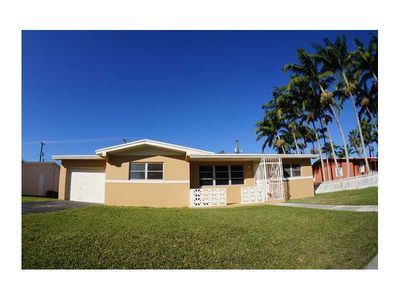 28520 Sw 146th Ave, Homestead, FL