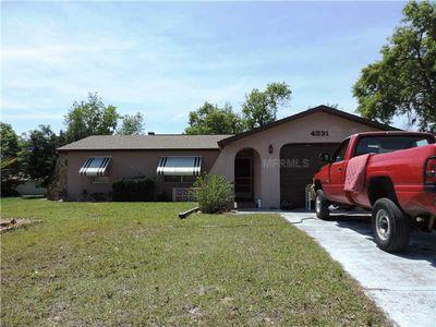 4391 Duval St, Spring Hill, FL