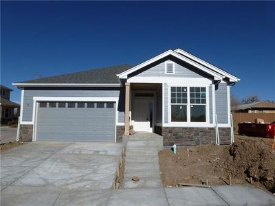 791 Kendall Ct, Lakewood, CO