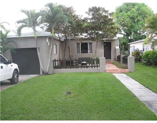 273 Minola Dr Miami Springs, FL 33166