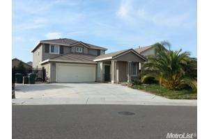 9076 Pebble Field Way, Sacramento, CA 95829
