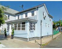 228 Augusta, South Amboy, NJ 08879