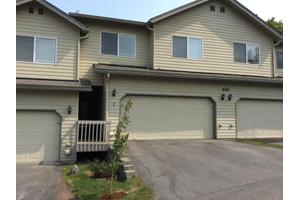 650 E 76th Ave # 650-2, Anchorage, AK 99518