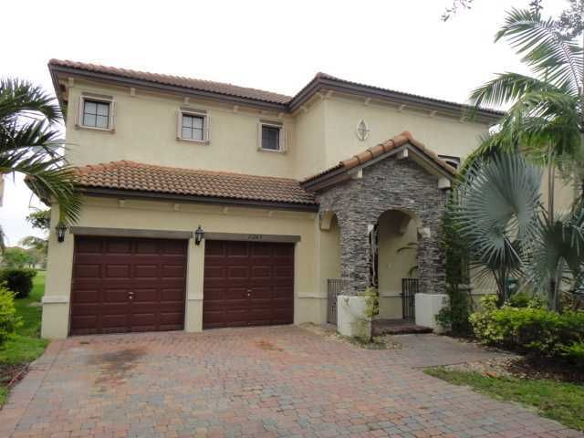 11263 sw 243rd ter homestead fl 33032 for 11263 sw 112 terrace