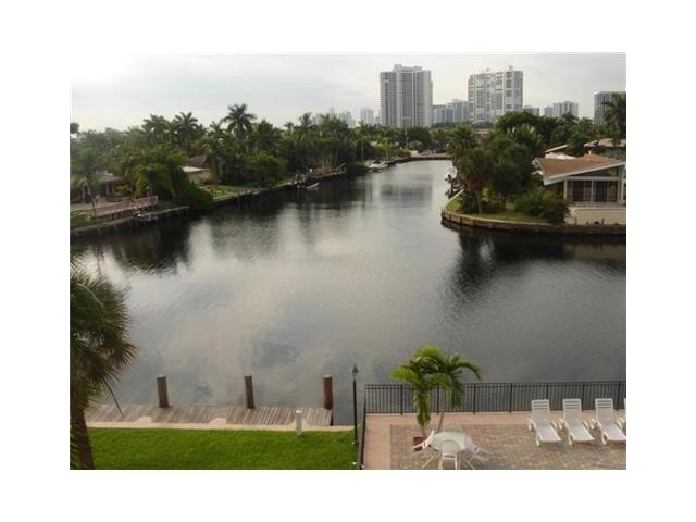 301 Golden Isles Dr Apt 401, Hallandale Beach, FL 33009