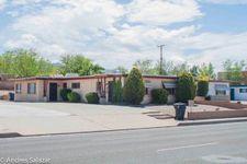 2712-14 Eubank Blvd Ne, Albuquerque, NM 87112