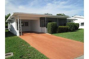 8406 NW 59th Pl, Tamarac, FL 33321