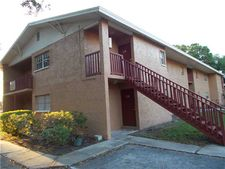 2200 Gladys Unit: 1800, Largo, FL 33774