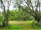Kirkland Road, Lakeland, FL 33811