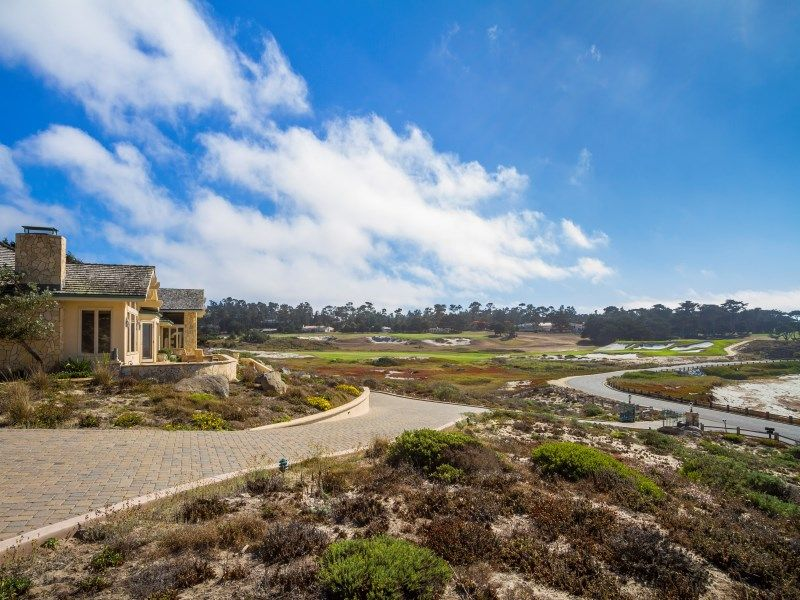 3145 17 mile dr pebble beach ca 93953 for 17 mile drive celebrity homes