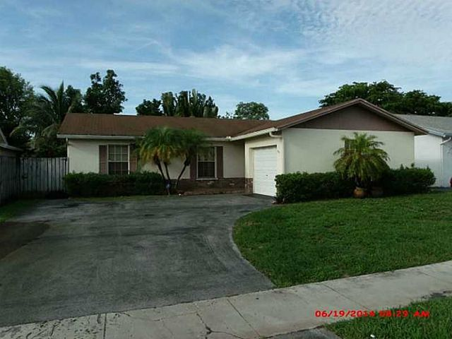 10980 nw 27th pl sunrise fl 33322 home for sale and