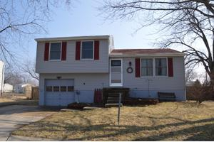 657 W Martindale Rd, Union, OH 45322