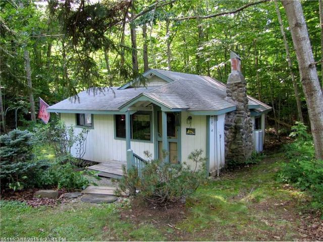 671 shore rd northport me 04849 home for sale and real estate listing