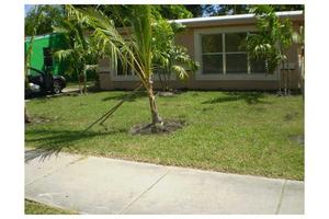 512 NW 15th Ave, Fort Lauderdale, FL 33311