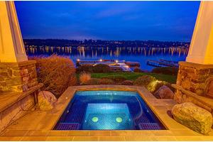 Photo of 9700 61St Place SE,Mercer Island, WA 98040