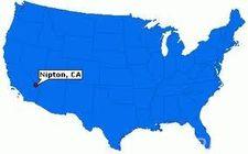 107001 Nipton Rd, Baker, CA 92364