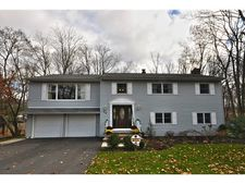 22 Sequoia Pl, Wayne, NJ 07470