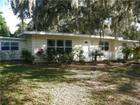 514 12th Ave West, Palmetto, FL 34221