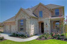 909 Dolan Springs Ln, Friendswood, TX 77546