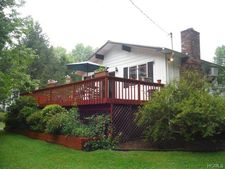 21 Harvard Sq, Woodridge, NY 12789