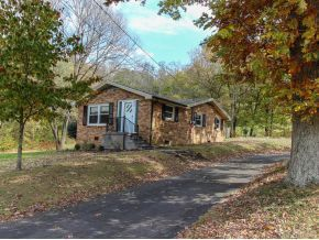 255 Cedar Creek Rd, Johnson City, TN