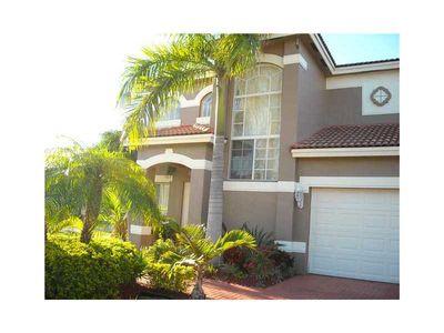 13355 Sw 282nd St, Homestead, FL