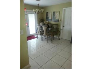 471 W 32Nd St, Riviera Beach, FL