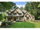 Photo of 366 Pinecrest, Atlanta, GA 30342