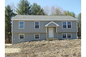 5l Meadowbrook Dr, Waterboro, ME 04030