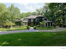 3 Chester Dr, Rye, NY 10580