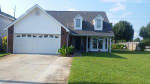 401 Sandy Ridge Cir Mary Esther, FL 32569