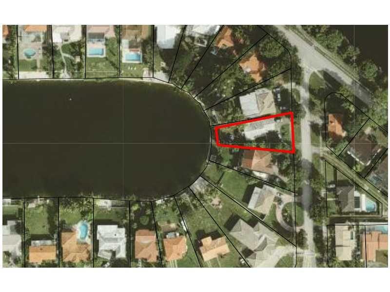 Miami Springs Florida Map.1620 Lenape Dr Miami Springs Fl 33166 Realtor Com