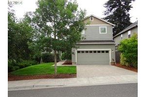 4216 NE 47th Ave, Vancouver, WA 98661
