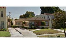 1530 Hauser Blvd, Los Angeles, CA 90019