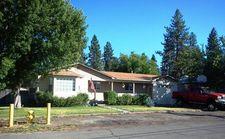 37383 Cascade Ave, Burney, CA 96013