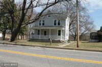 2415 Rocks Rd, Forest Hill, MD 21050