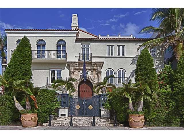 1116 Ocean Dr, Miami Beach, FL 33139