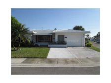 3554 98th Ave N, Pinellas Park, FL 33782